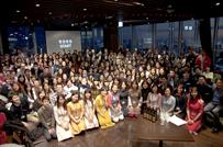中国・東南アジアの業績優秀者表彰旅行