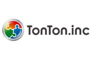 株式会社TonTon
