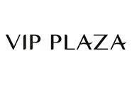 VIP PLAZA INTERNATIONAL PTE. LTD.