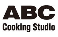 ABC Cooking Studio Worldwide Ltd