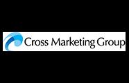 株式会社クロス・マーケティンググループ
