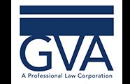弁護士法人GVA法律事務所