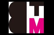株式会社BTM