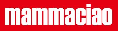 株式会社mammaciao