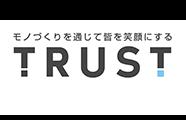 株式会社TRUST