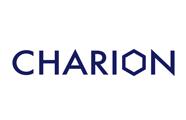 株式会社シャリオン