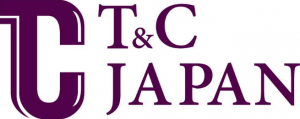 株式会社T&C JAPAN