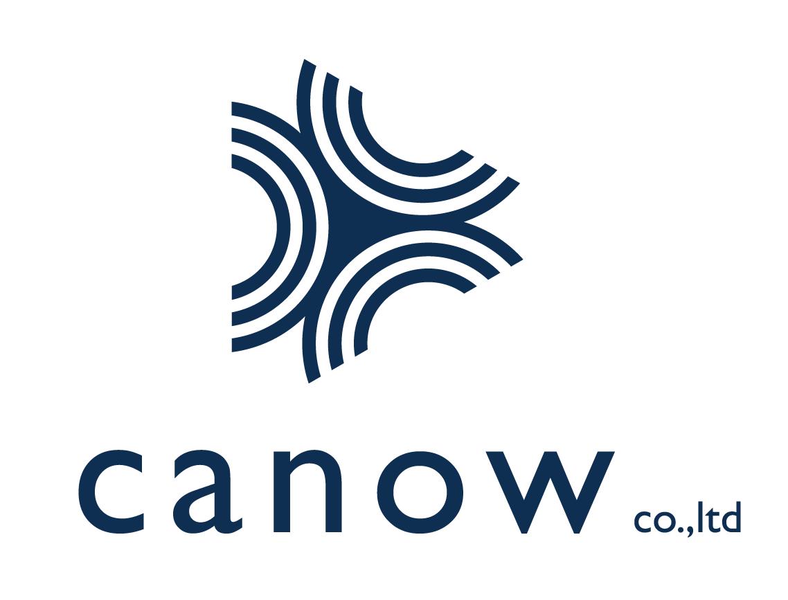 canow株式会社