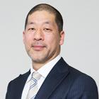 アイ・シー・ネット株式会社