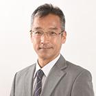 QMインターナショナル株式会社 代表取締役 田淵 秀樹